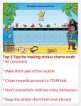 sticker_chart