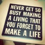 make_a_life