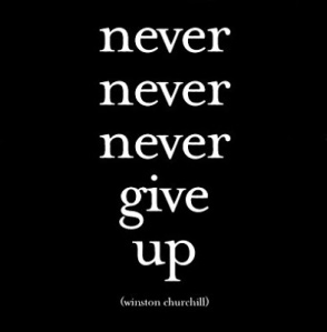never-give-up-winston-churchill